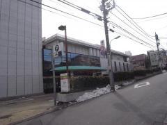 ホテルフロラシオン青山