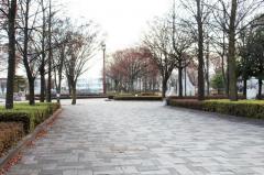 三郷文化公園