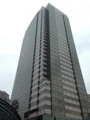 三菱UFJモルガンスタンレー証券株式会社 恵比寿支店