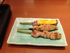 和食さと武蔵村山店