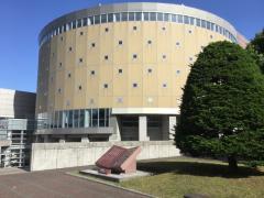 函館美術館