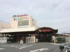 島忠ホームセンター春日部本店