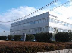 日本山村硝子株式会社