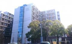 九州中央病院