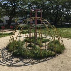 新福寺公園