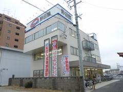 野田塾弥富校