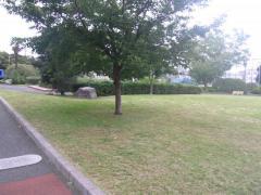領家第1公園
