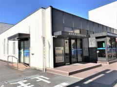 岐阜信用金庫犬山支店