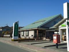 増田内科医院