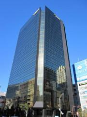 加賀電子株式会社