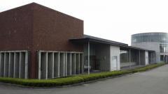 大田原市役所・湯津上支所