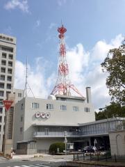 NHK豊橋支局