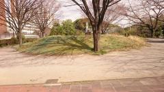 しおじ公園