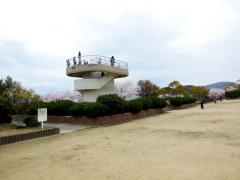 戦場ケ原公園