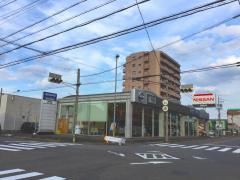 愛知日産味美店