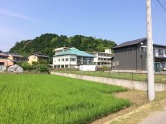 武芸小学校