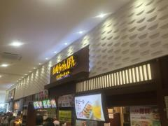リンガーハットイオンモール伊丹昆陽店