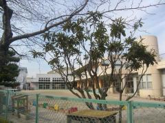 広幡幼稚園