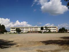 六戸小学校
