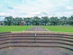 和田中西公園