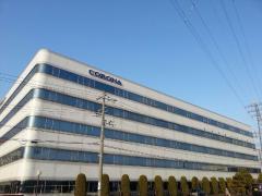 株式会社コロナ