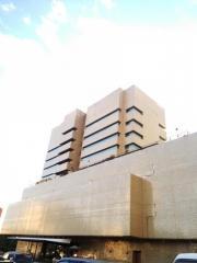 群馬ロイヤルホテル