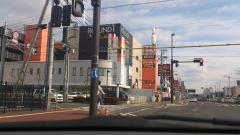 もみじ銀行福山東支店