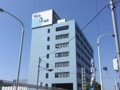 西部ガス・カスタマーサービス株式会社 本社