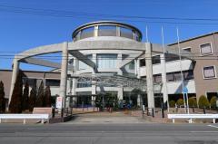 三重県人権センター