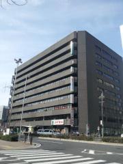 野村證券株式会社 金山支店