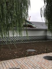 大江戸温泉物語