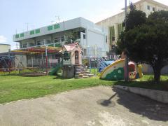 夢の子保育園