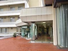 福島県青少年会館