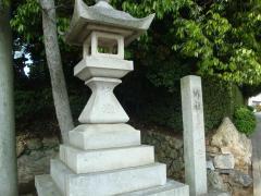 東田神明宮