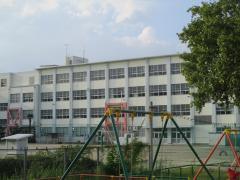 矢田小学校