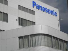 パナソニックデバイスSUNX株式会社