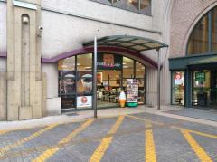 ホリーズカフェザ・モール姫路店
