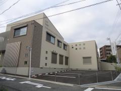 わくら歯科医院