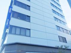 名古屋テレビ放送三重支社