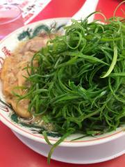 ラーメン魁力屋 武蔵村山店