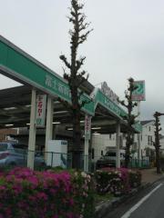トヨタレンタリース静岡富士新幹線口店