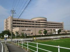西尾市民病院