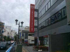 三菱UFJモルガンスタンレー証券株式会社 所沢支店