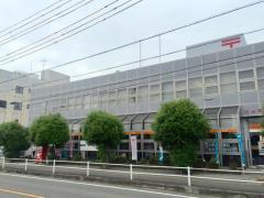 犬山郵便局