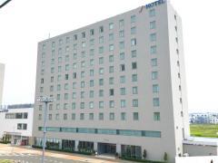 J・HOTEL RINKU