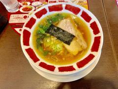 レストランのんのん_料理/グルメ