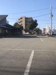 丸亀製麺魚住店