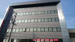 損害保険ジャパン日本興亜株式会社 春日井支社