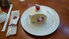 珈琲館ウィーンの森田和山店