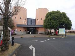 お菓子夢工場